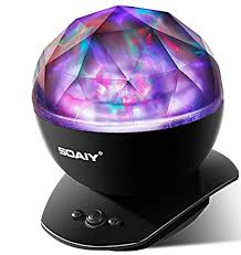 The Best Baby Projector Soother And Night Light To Help Your Baby Sleep Experienced Mommy
