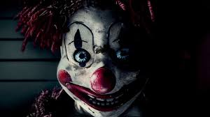 super scary wallpapers top free super