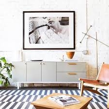 8 coffee table décor ideas and how to