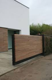 Wooden Fence Balcony Ineffable Natural Bamboo Fencing Ideas 16 Remarkable Natur Balcony Bamboo Fence Fencing In 2020 Bamboo Fence Wooden Fence Building A Fence