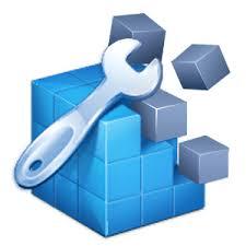 Hassel gambar untuk Eusing gratis Rekam Cleaner