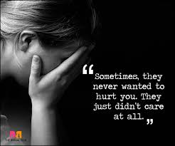 quotes that best describe painful love