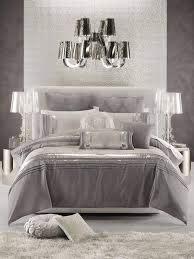 silver bedroom silver bedroom decor