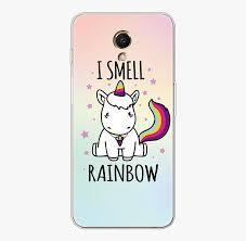 cute wallpaper rainbow unicorn hd png