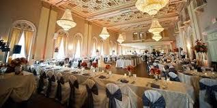 wisconsin mansion wedding venues