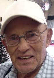 Wesley James Paquette - The Daily Globe