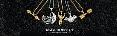 china hip hop gold chains manufacturers