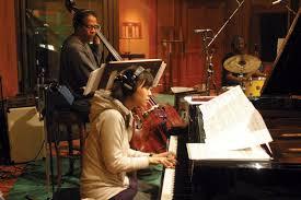 The Education of Hiromi - JazzTimes