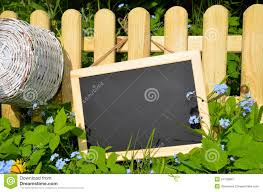 3 541 Garden Fence Panel Photos Free Royalty Free Stock Photos From Dreamstime