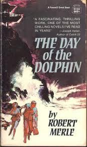 robert merle - day dolphin - AbeBooks