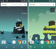 5 best pixelated live wallpapers to