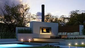 ew5000 fireplace chazelles fireplaces