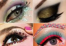 stani party makeup videos in urdu