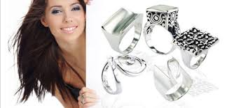 sterling silver jewelry suppliers