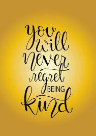 Being Kind Stock Illustrations – 258 Being Kind Stock ...