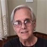 Henrietta E Stallard September 24 1938 January 14 2020, death notice,  Obituaries, Necrology