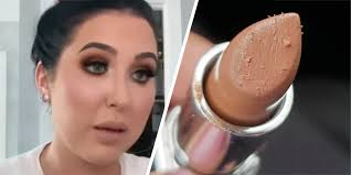 jaclyn hill admits she s disappointed
