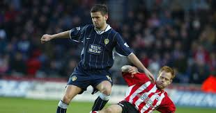 What happened next for Eirik Bakke after his Leeds United departure? -  Leeds Live