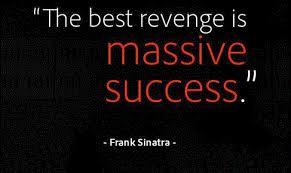 terbaik kata bijak motivasi dalam bahasa inggris dan artinya