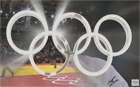 Judo en los Juegos Olímpicos | JudoTube 🥋