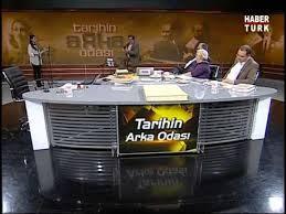 Tarihin Arka Odası - Osmanlılarda coğrafya ve haritacılık / 16 ...