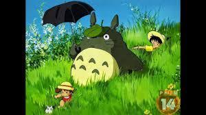 Những bộ phim hoạt hình Nhật Bản nên xem ít nhất một lần trong đời ...