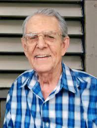 Keith Davidson Obituary - Kitchener, Ontario   Henry Walser Funeral Home  Ltd.