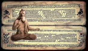 look well to this one day for it and it great sanskrit