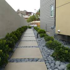 75 Beautiful River Rock Landscaping Pictures Ideas November 2020 Houzz
