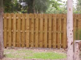 Vinyl Fence Cost Per Foot Need Ideas For A Wood Fence Check Out Our Beautiful Gallery Equalmarriagefl Vinyl From Vinyl Fence Cost Per Foot Pictures
