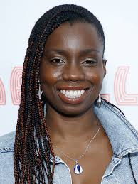 Adepero Oduye List of Movies and TV Shows | TV Guide