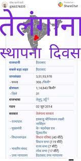 Aakash Prasad Singh - Home | Facebook