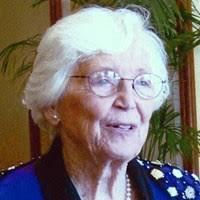 Priscilla Watson Obituary - Bloomfield, Connecticut | Legacy.com