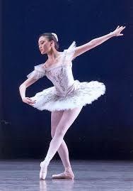 nuter ballet wallpaper wallpaper