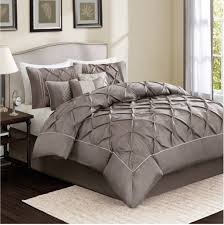 kohl s 7 piece comforter sets only 40