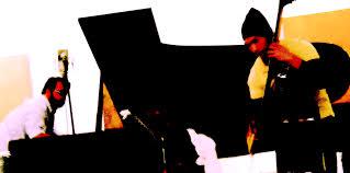 Gallery: Vexations [Re-vex'd] — Satie Improv Marathon @ Berkeley ...
