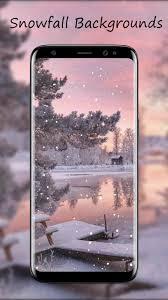 اروع خلفيات متحركة للثلوج For Android Apk Download