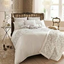 kylie minogue luxury bedding eva oyster