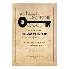 housewarming invitation card at rs 20