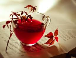 Image result for red tea