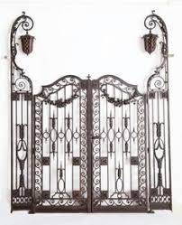 20 Cemetery Fence And Gate Ideas In 2020 Cemetery Fence Gate