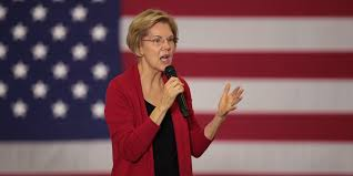 More than 200 Cherokee and other Native Americans call on Elizabeth Warren  to renounce her family claim to Native ancestry in the wake of her  disastrous DNA test | Business Insider India