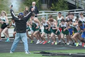 Walter Johnson XC and Track photos - Home | Facebook