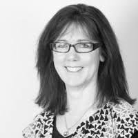 Adele Gray - Pivot Design Manager - Pivot Design Agency   LinkedIn