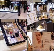 hera korean makeup 2019 ideas