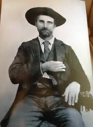 My 2nd Great Grandfather: Eli A. Baker birth:1824 North Carolina ...