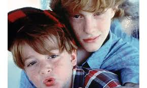 Why The Adventures of Pete and Pete Is a '90s Nickelodeon Classic ...