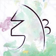 Resultado de imagem para imagem do seiheki