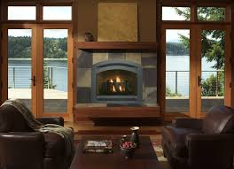 outdoor fireplaces scotts fireplace
