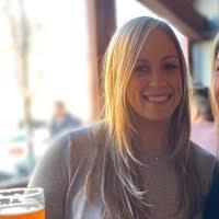 Katelyn Smith - Restaurant Manager - Kimpton Hotels & Restaurants | LinkedIn